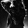 seelight's avatar