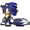 Seelkadoomthefox's avatar
