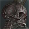 seemana's avatar