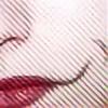 SeeminglyDepressed91's avatar