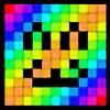 seeminglymeaningless's avatar