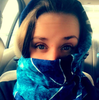 seemoOnkeyeNIgmA22's avatar