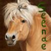 Seenae's avatar