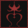 seene's avatar