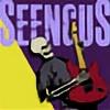 seengus's avatar