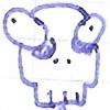 SeenjiPL's avatar