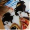 seenseenjellybean's avatar
