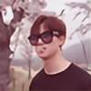 seeou's avatar