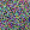 Seer-Cat's avatar