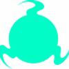 seer413's avatar