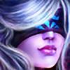 Seer99's avatar