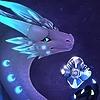 Seeraphine's avatar