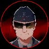 Seeras's avatar