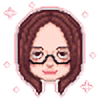 Seerfree's avatar