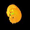 seerius10000's avatar