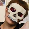 seerofmidkemia's avatar
