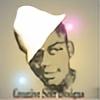 SeerSaint's avatar