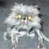 Seerthlapthdapthoy's avatar