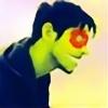 Seerum's avatar