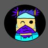 Seerys's avatar