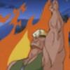 seescottdraw's avatar