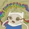 seeseasight's avatar