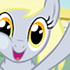 seesefire's avatar