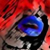 Seeshi-suin's avatar