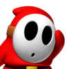 seesic's avatar