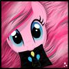 seesou's avatar
