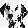 SeeSpotRock's avatar