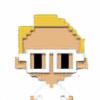 Seethemaster's avatar