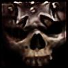 SeetherX's avatar