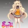 Seeu3's avatar