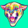 SeeWoods's avatar