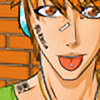 SEEYAxo's avatar