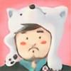SEEZ85's avatar