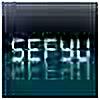 sef-yu's avatar