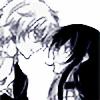 Sefall's avatar
