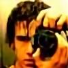 sefasaglam's avatar