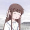 SefAsimar's avatar