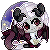 Seffyfly's avatar