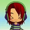 seffykoepsel's avatar