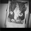 Sefia's avatar