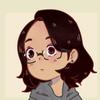 sefiaazure's avatar