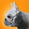 Sefja's avatar
