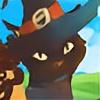 Sefokusu's avatar