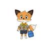 Sefray's avatar