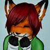 sefris's avatar