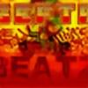 Seftr-Beatz's avatar